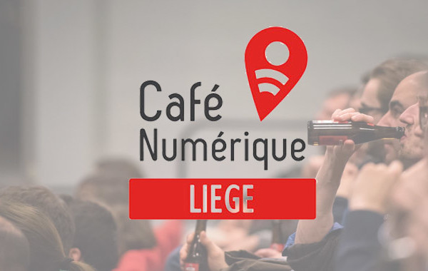 cafe-numerique