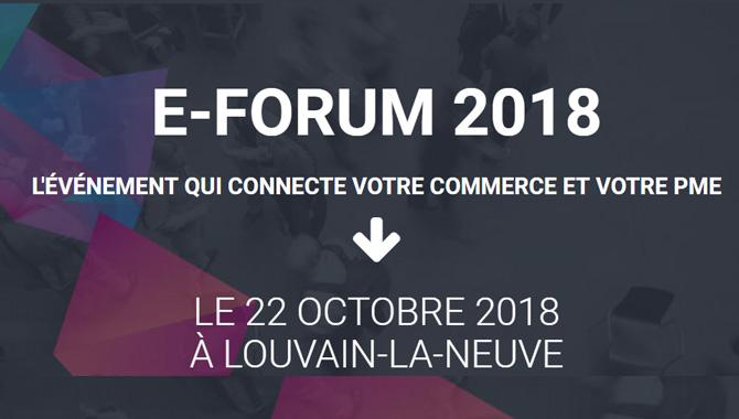 e-forum2018