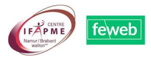 Logos Feweb